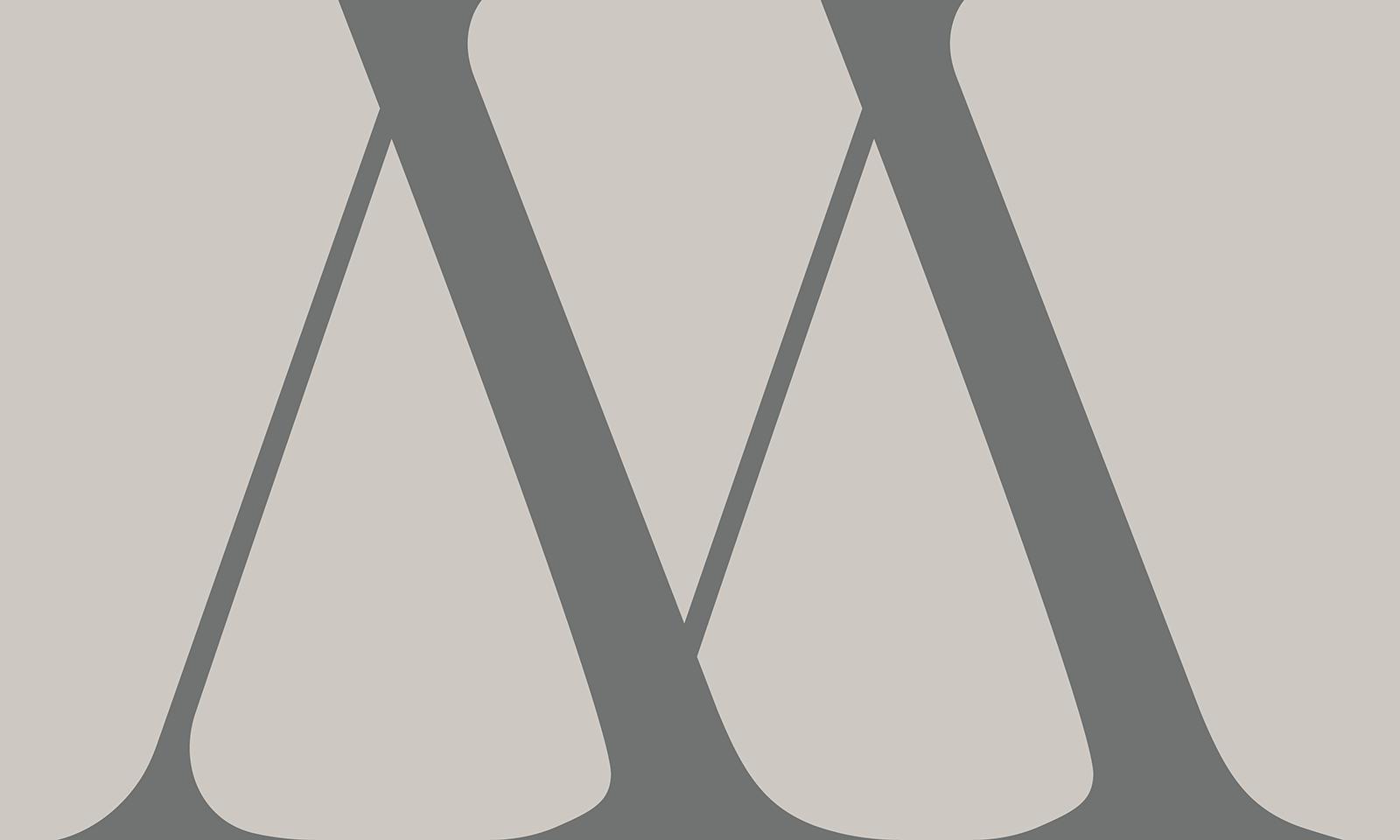 Torre Manath // Logotype